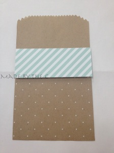 Flap cut with paper_1