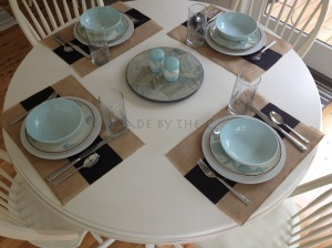 table set with dishes_1