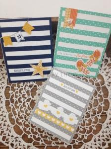 trio of cards_1