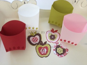 Fry boxes and apple tags_1
