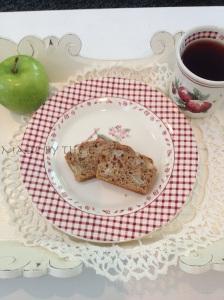 my breakfast_1