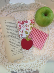 paper apple materials_1