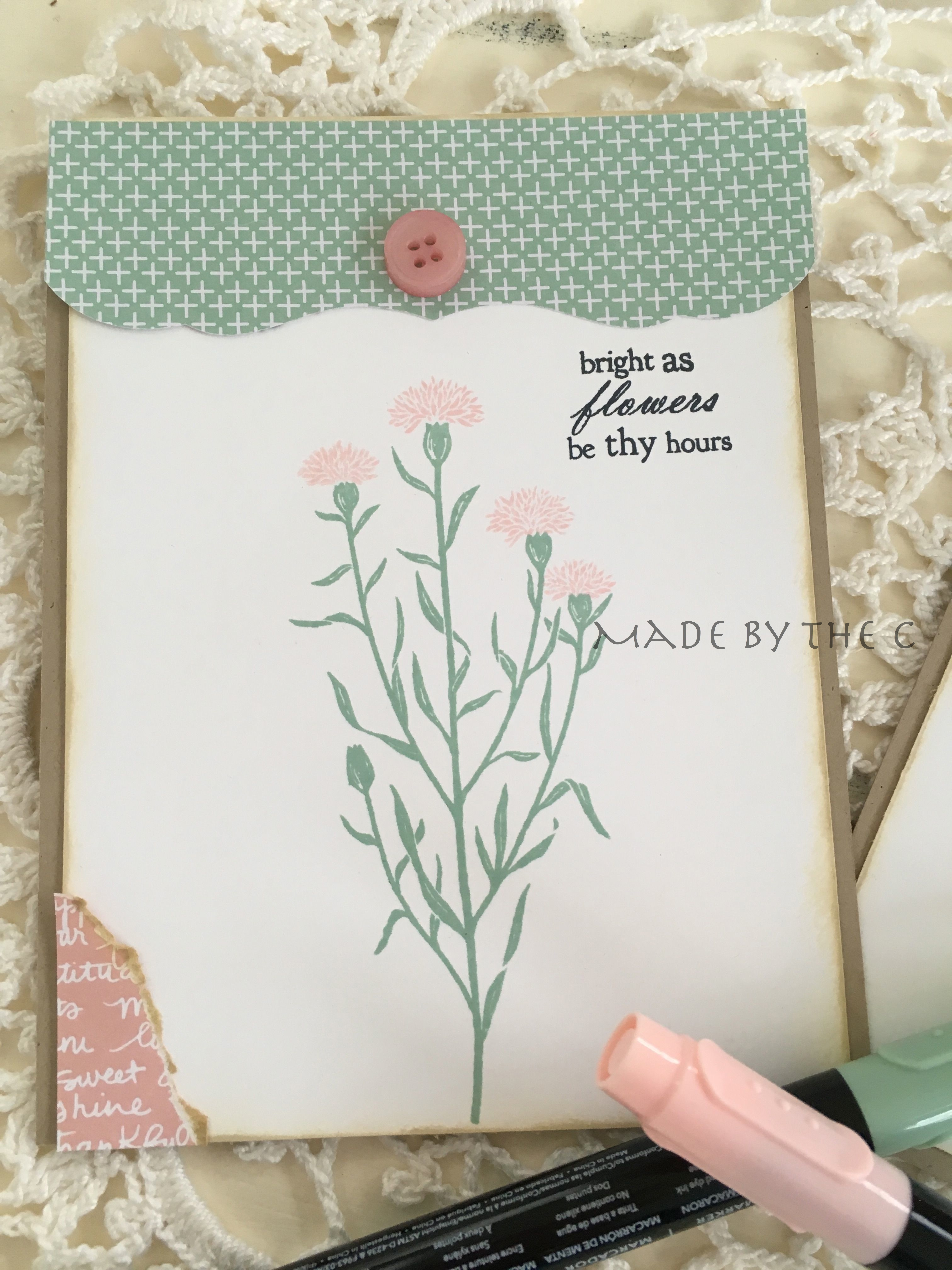 Finished card front_1
