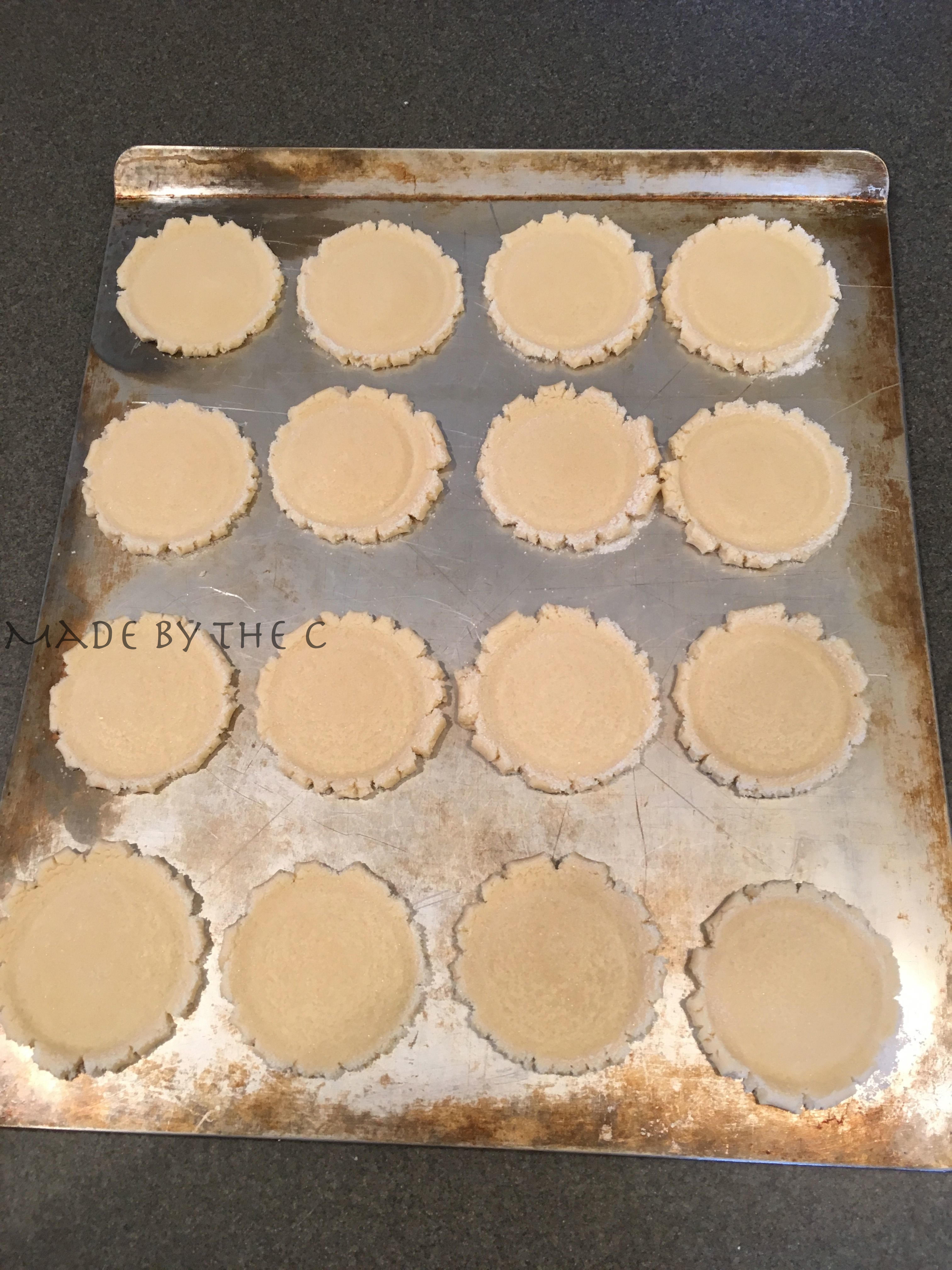 Flattened cookies_1.jpg