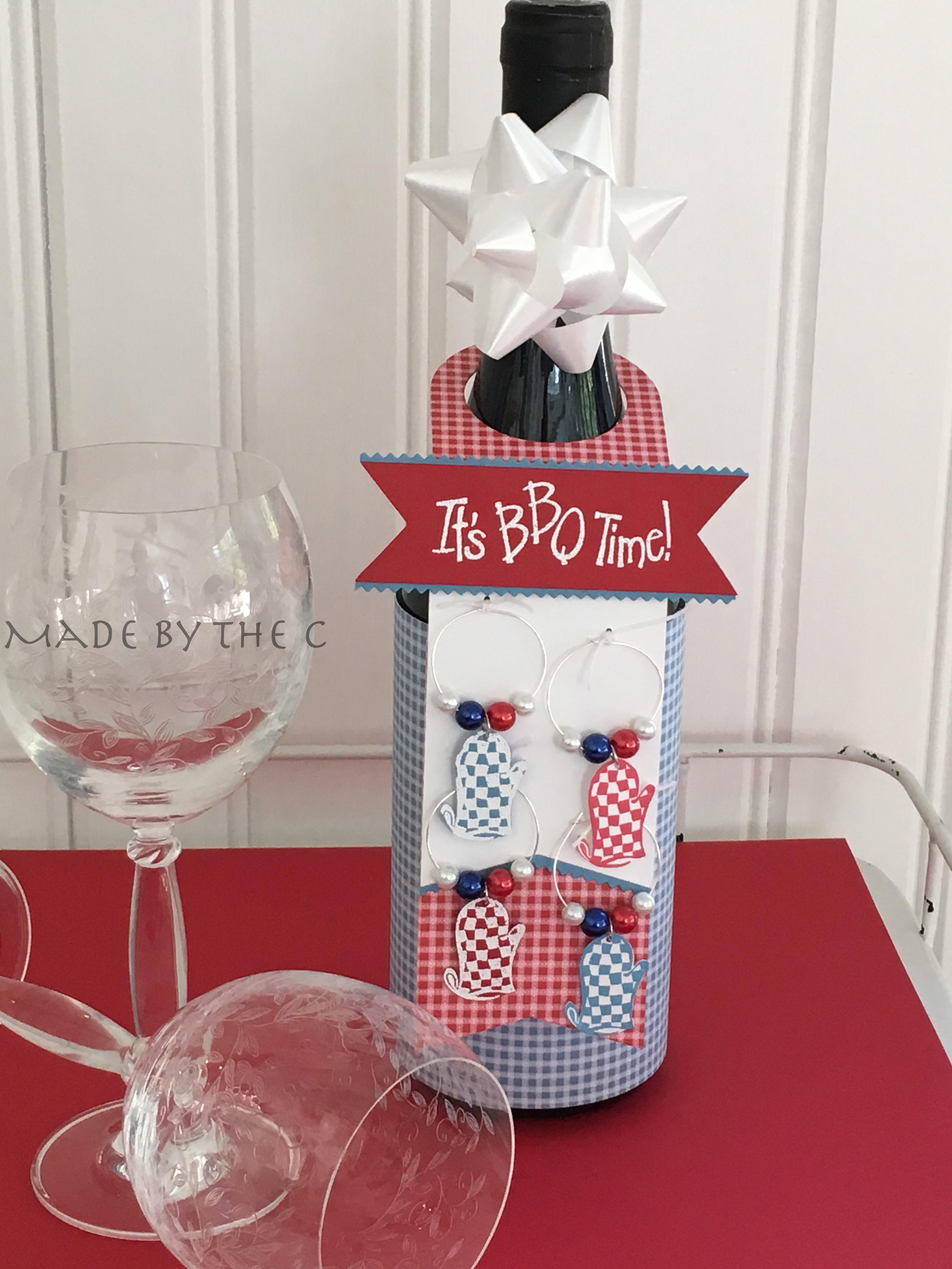 Final Wine Tag_1.jpg