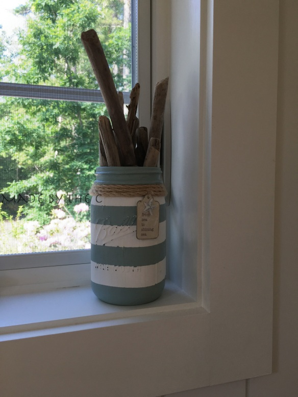 Mason jar home decor_1.jpg