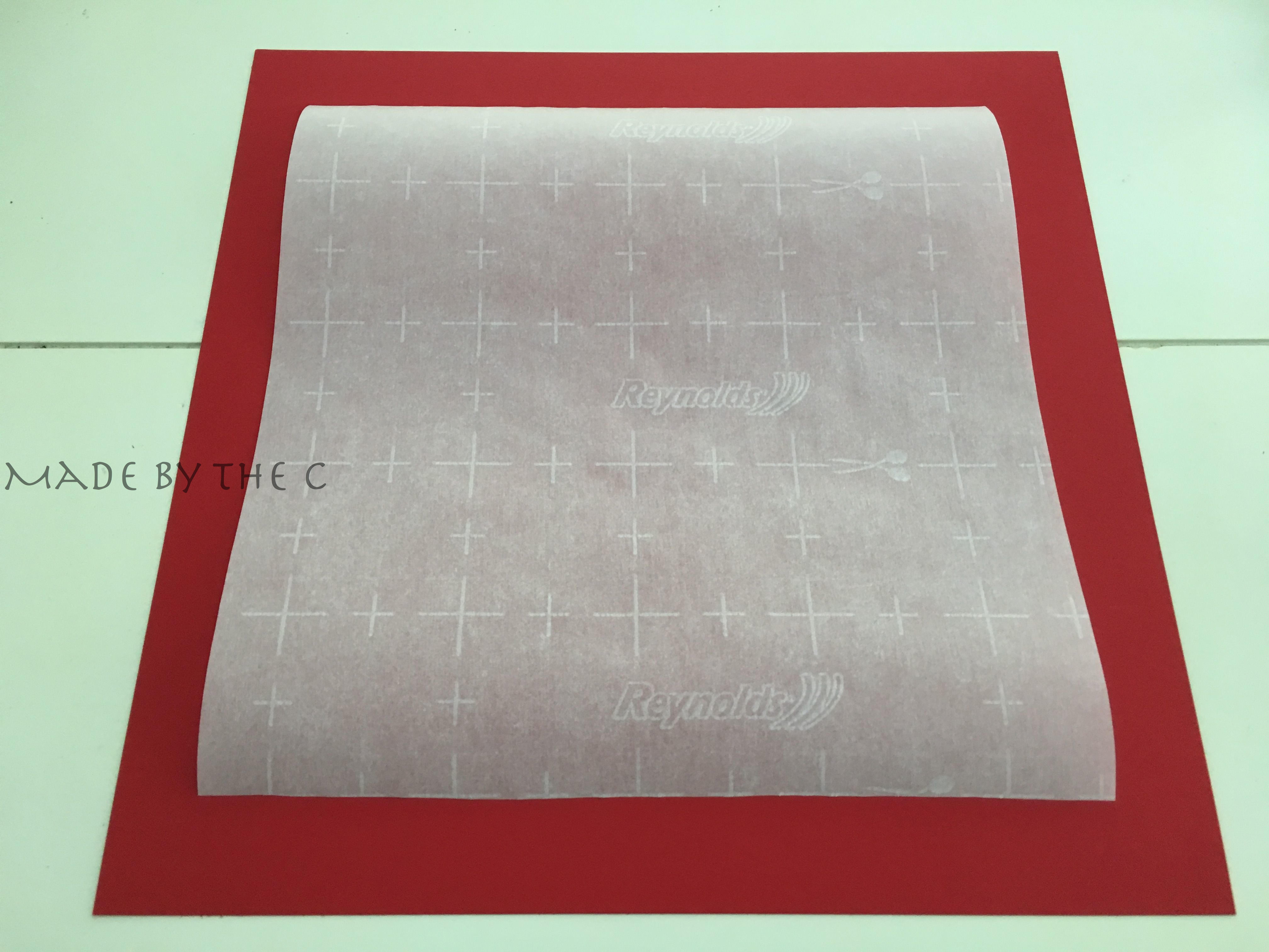 Paper square_1.jpg