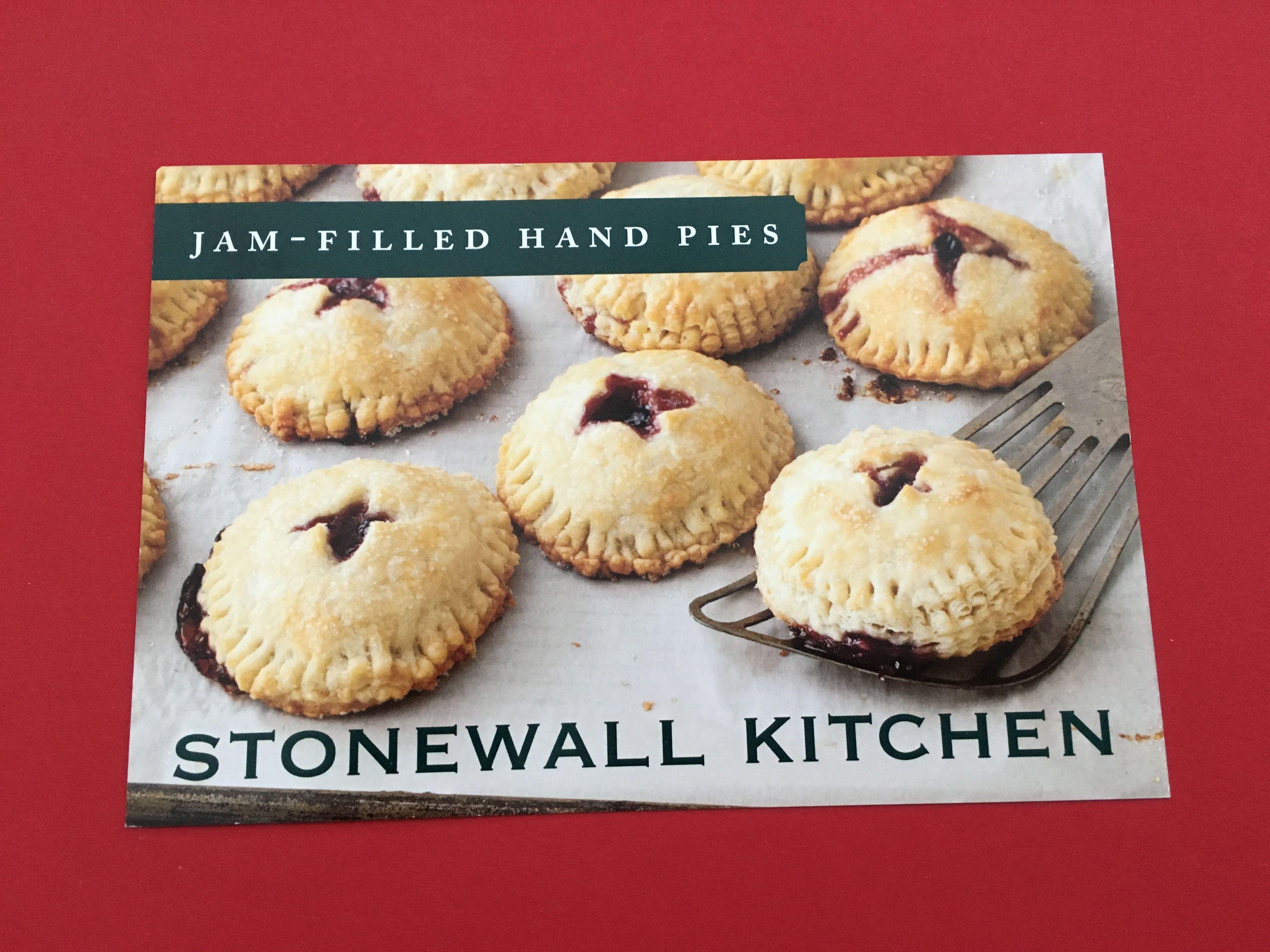 Stonewall recipe card.jpg