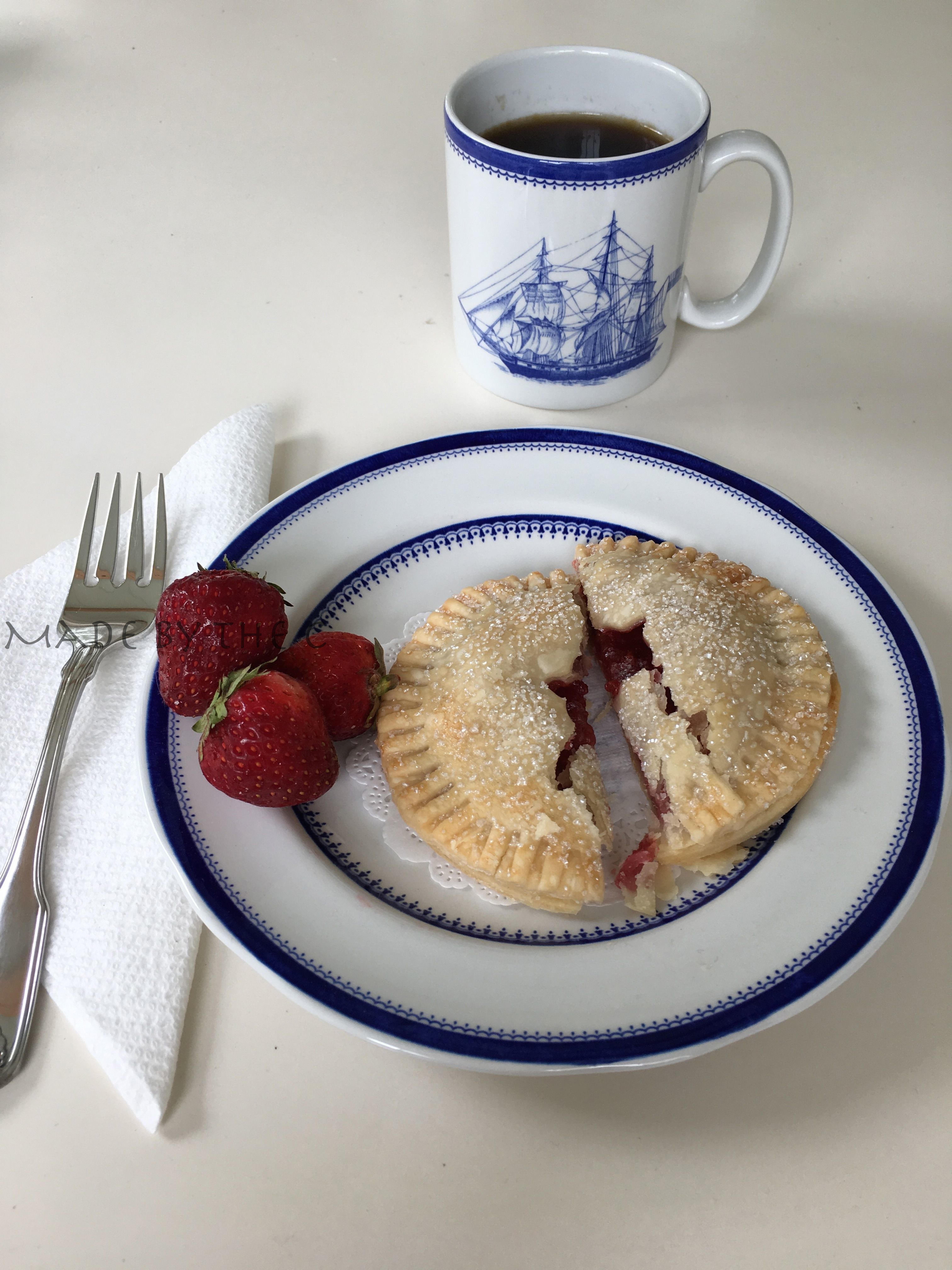 Strawberry on plate_1.jpg