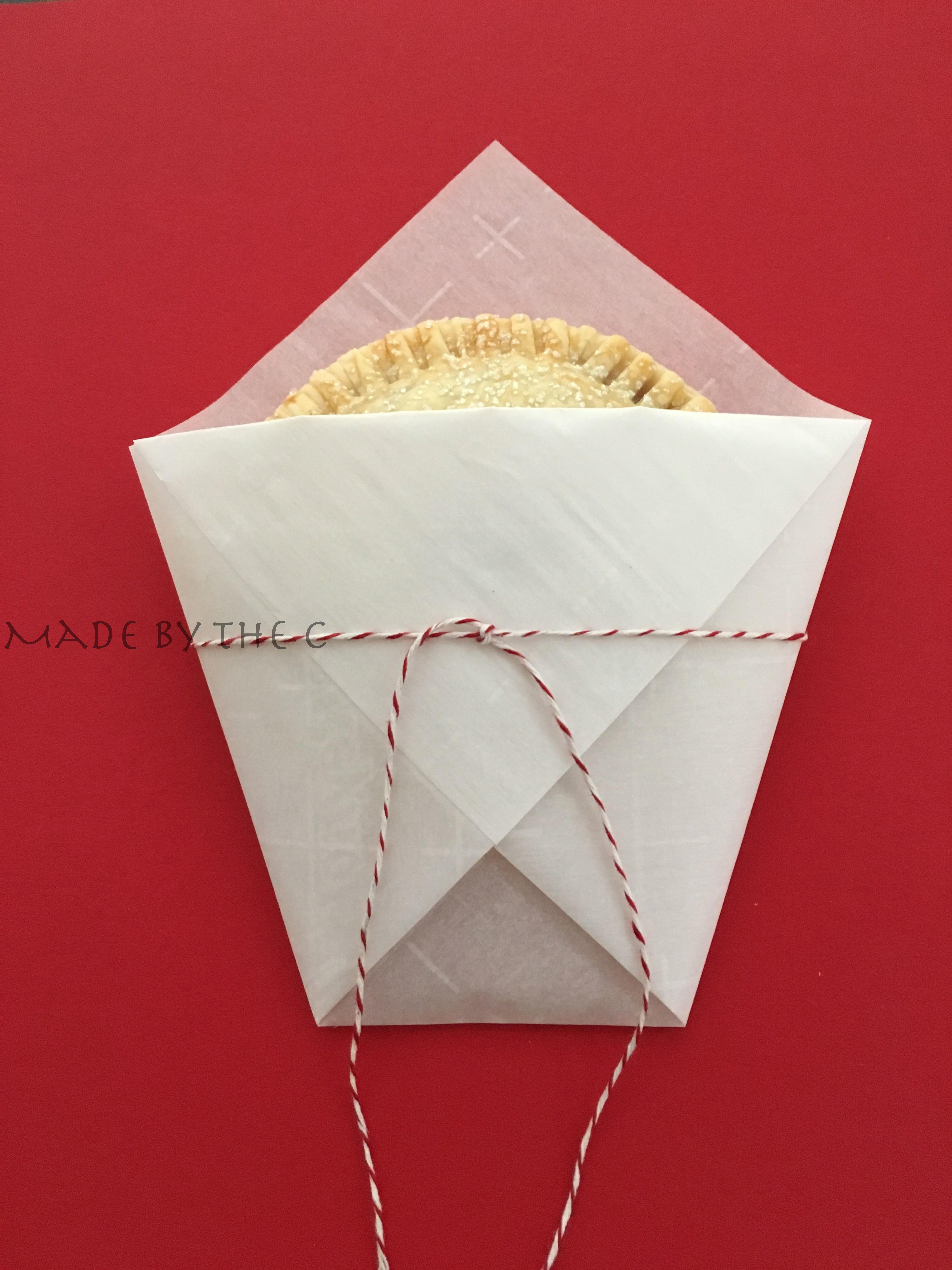 Tied baker's twine_1.jpg