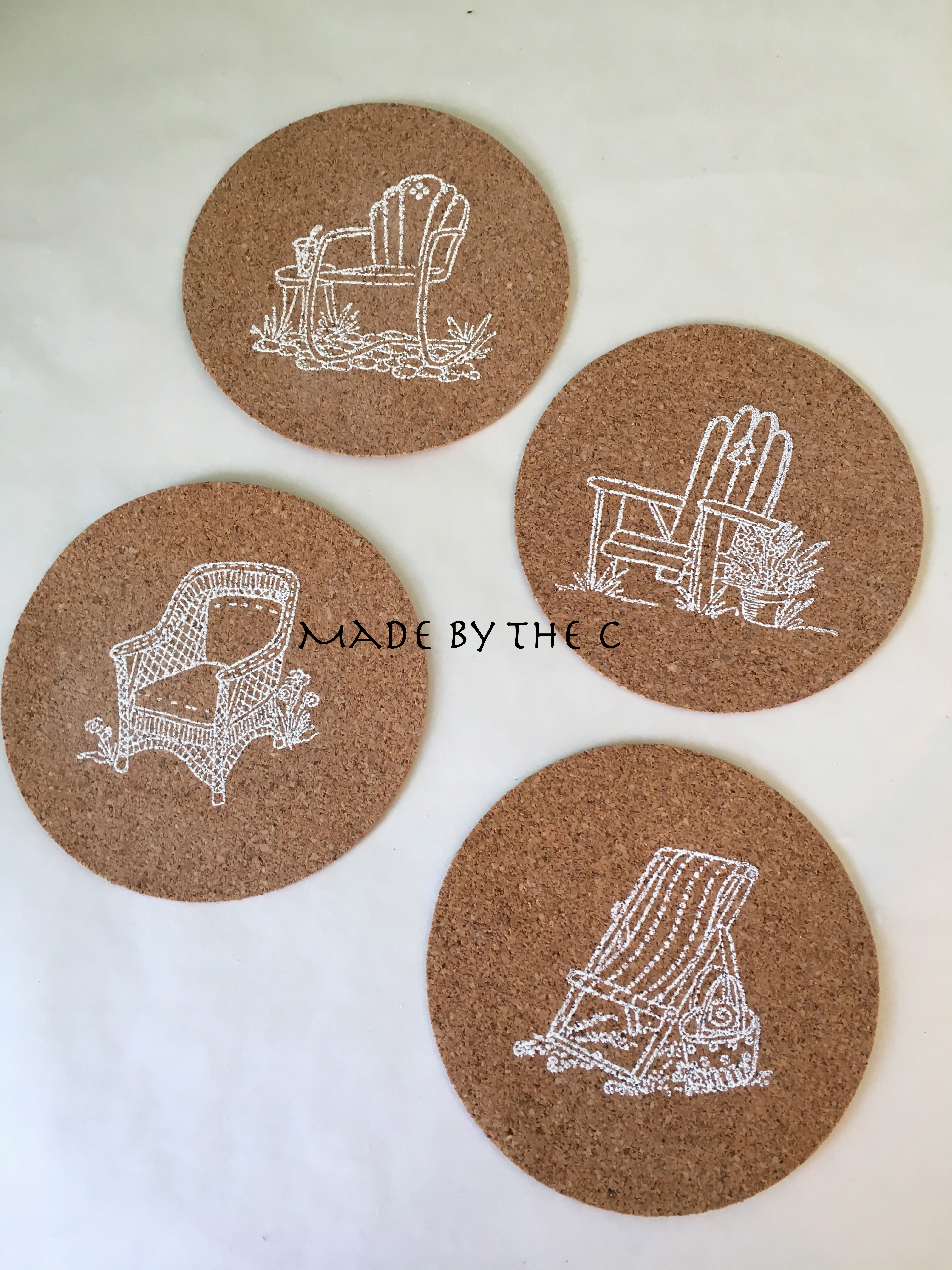 Embossing on cork_1.jpg