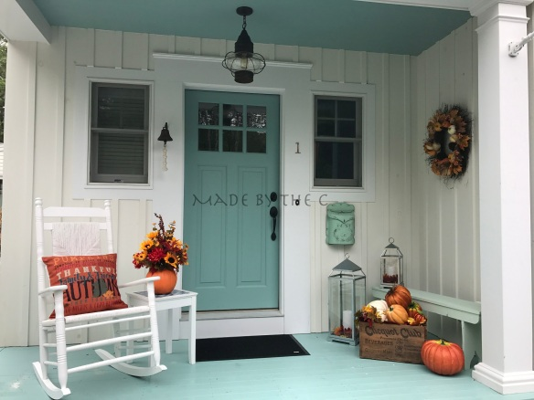 fall side porch_1