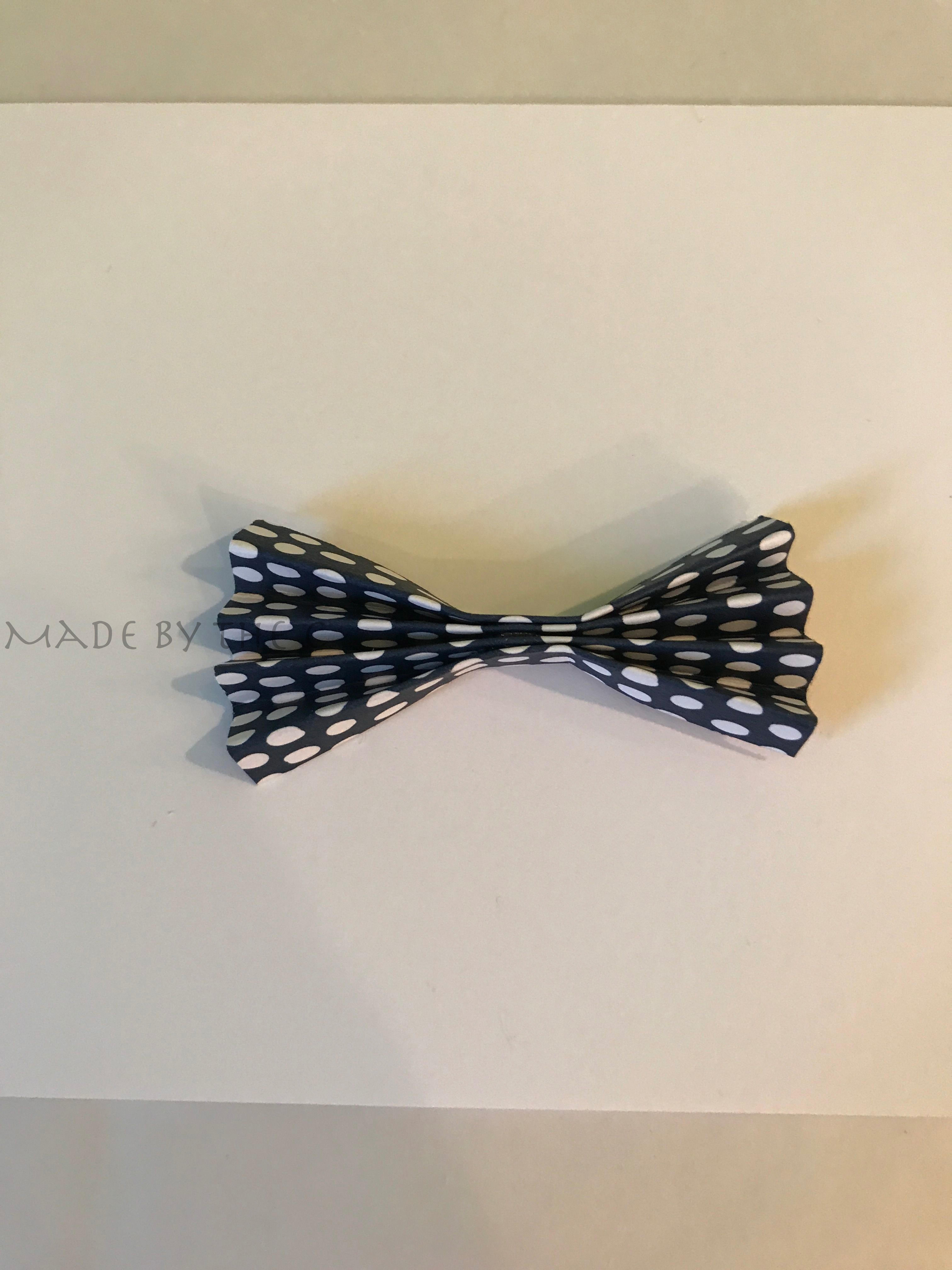 bow tie_1