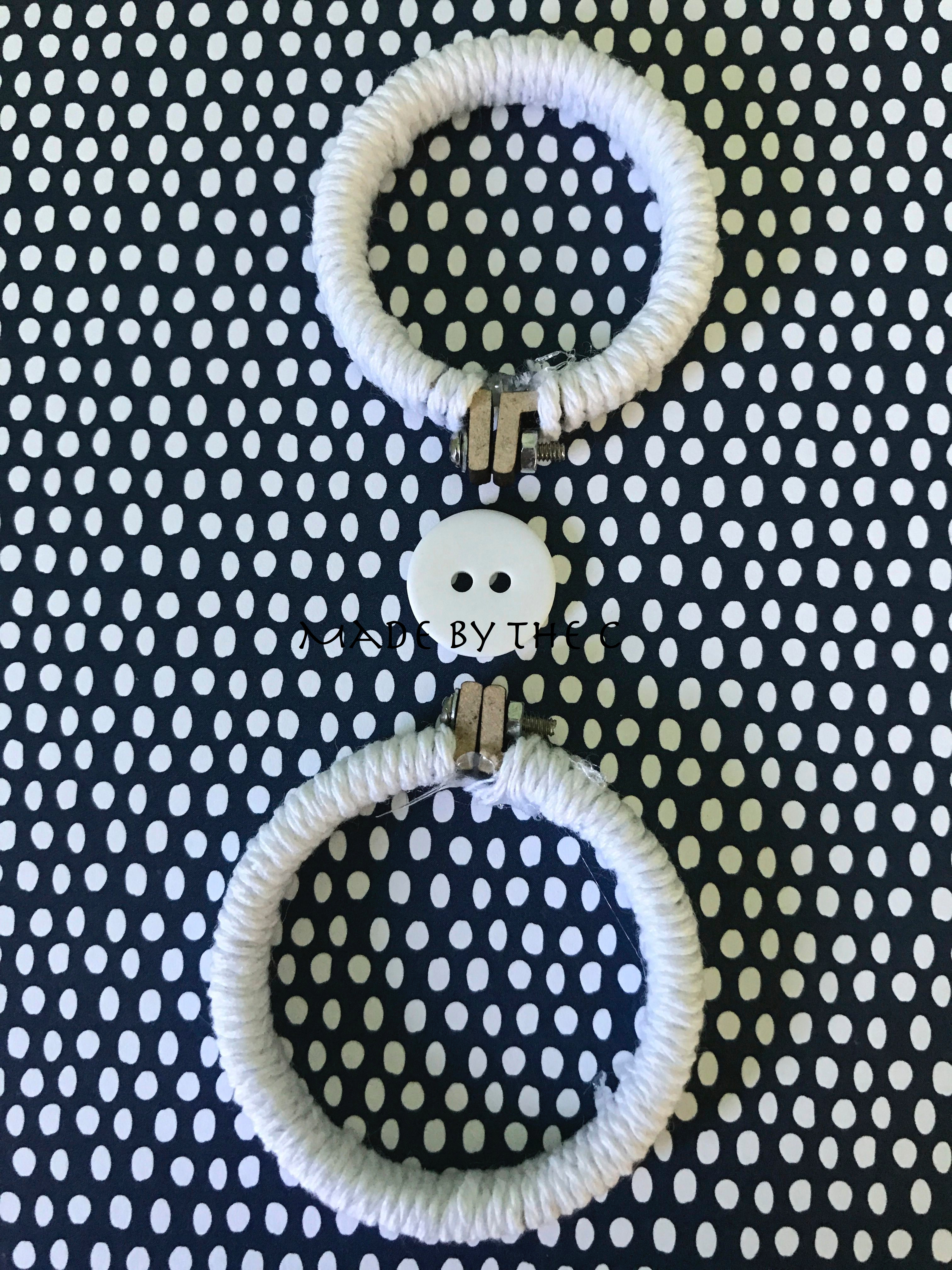hoops and button_1